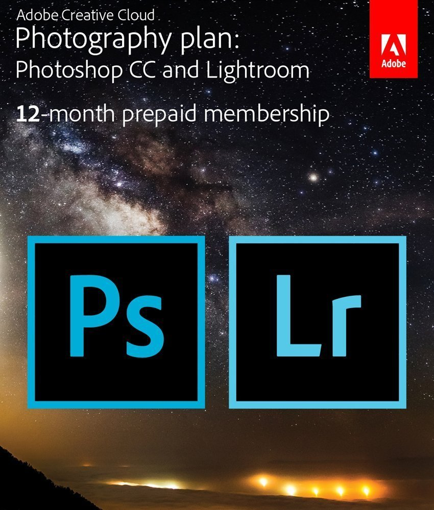 3 MONTHS FREE PHOTO EDITING SOFTWARE SALE!!!! ( May be expired)