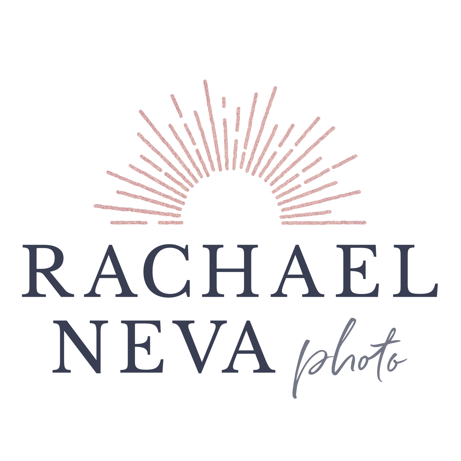 Rachael Neva Photo Studio